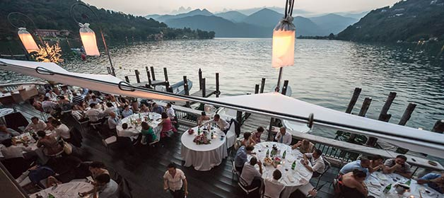 wedding-at-orta-beach-club-restaurant