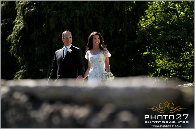lake Maggiore wedding coordinators