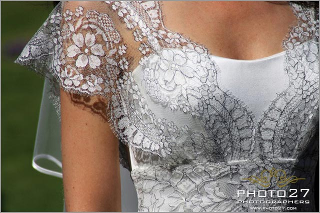 wedding dresses in Verbania lake Maggiore