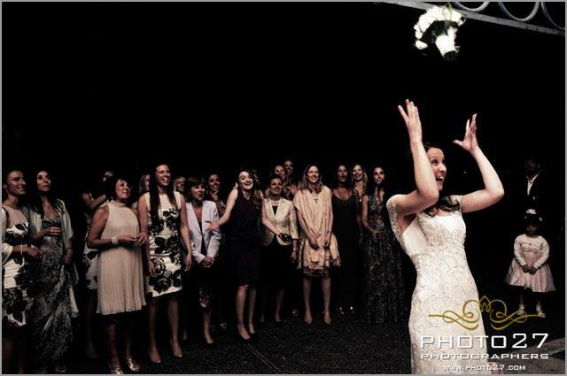 Lake Maggiore wedding photographers
