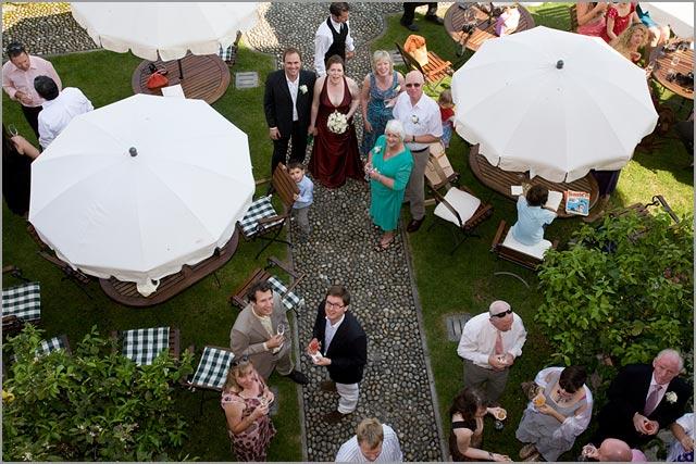 wedding in Villa Margherita lake Maggiore