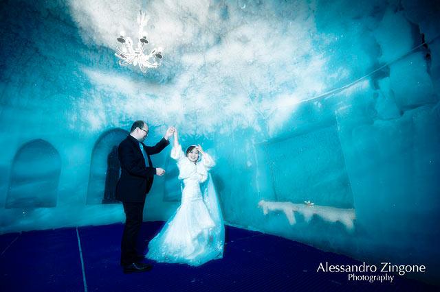 wedding photographer in Zermatt Switzerland Lake Maggiore