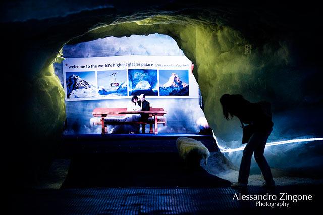wedding planner in Zermatt Switzerland Lake Maggiore