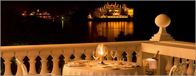 wedding reception to Grand Hotel Dino Baveno Lake Maggiore