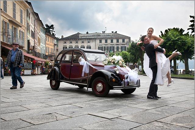 italian style wedding photographer