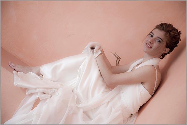 italian wedding portrait photographer