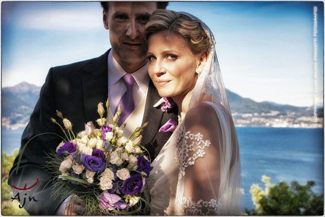 Hochzeit Lago Maggiore wedding planners