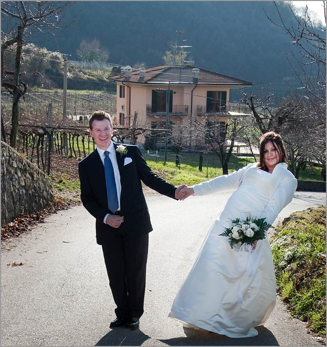 weddings in valpolicella vineyards