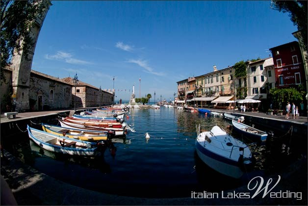 01_wedding-Lazise-castle