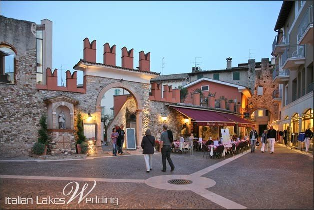 03_wedding-Bardolino-castle