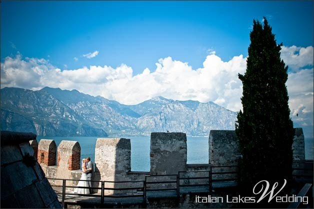 04_castle-weddings-lake-garda