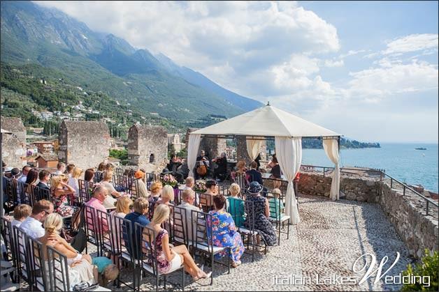 05_castle-weddings-lake-garda