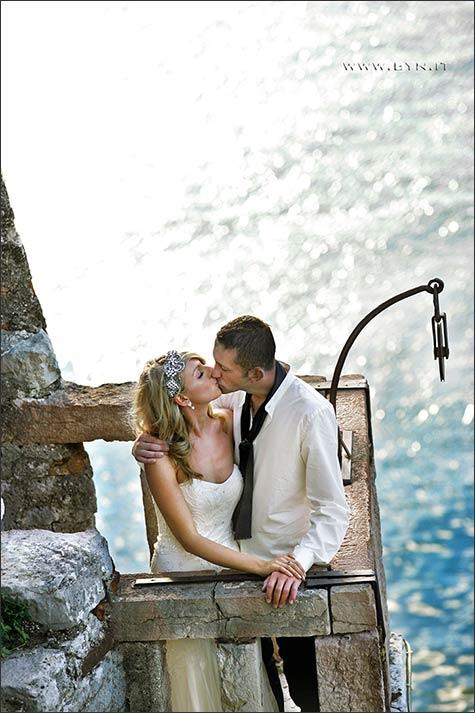 10_castle-weddings-lake-garda