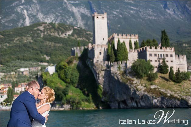 12_castle-weddings-lake-garda
