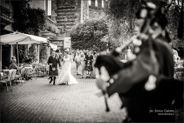 18_castle-weddings-lake-garda