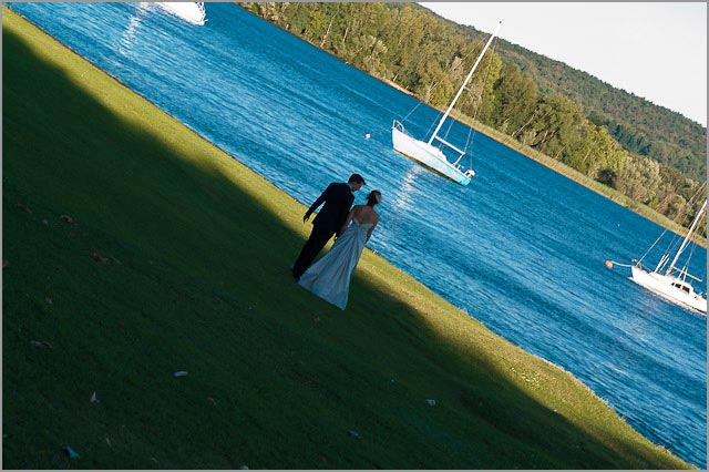 weddings in Angera lake Maggiore