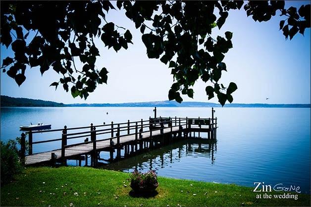 lake-shores-wedding-in-Trevignano