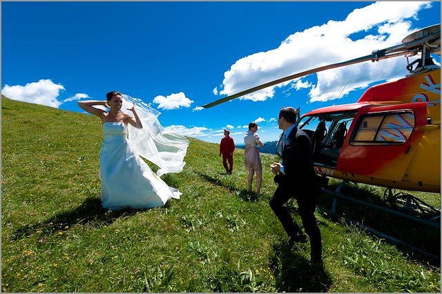 weddings in Lecco lake Como