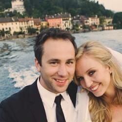 Niamh and Stephen pre wedding photographs and wonderful wedding day!