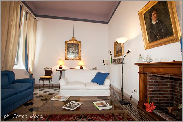 wedding planner in Palazzo Gemelli