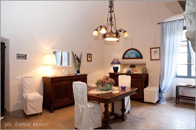 wedding planner in Palazzo Gemelli Lake Orta