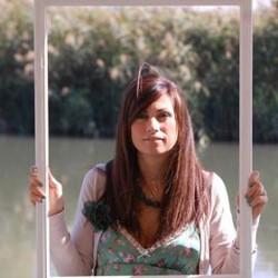Introducing GIORGIA, wedding planner in Mantua Lakes