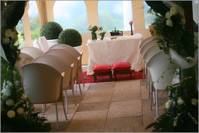 hochzeit freie-Zeremonie in Italien