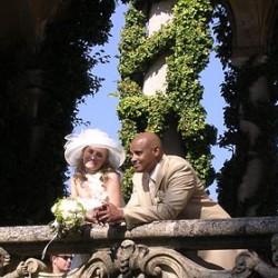 Heiraten in Italien ist einfach wundervoll:25 Gründe für Bella Italia