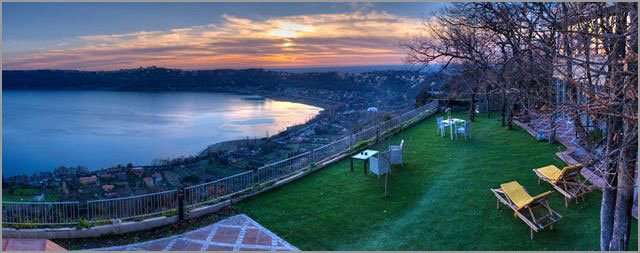 wedding-planners-in-Castel-Gandolfo