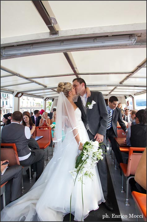 05_boat-rental-wedding-lake-Orta