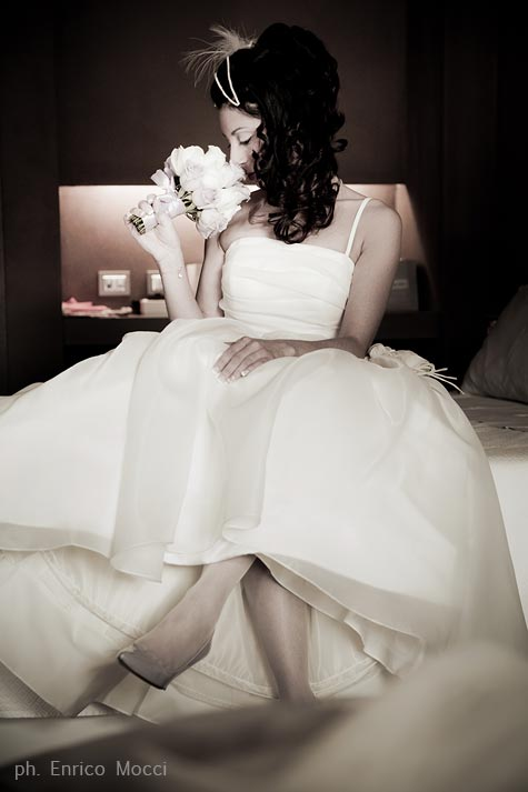 italian-vintage-wedding-dress