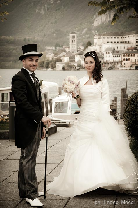 italian-wedding-dress