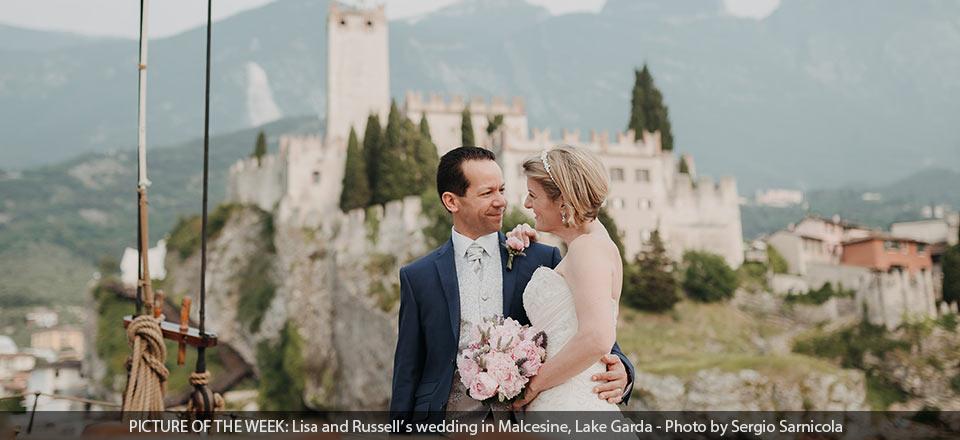 Russell_Lisa-malcesine-wedding