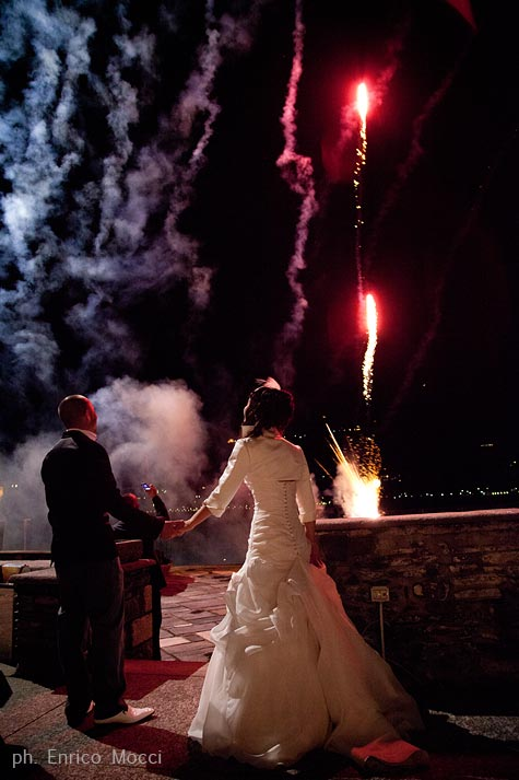fireworks-lake-orta-wedding