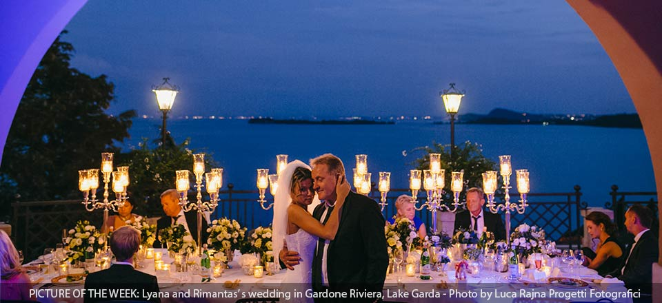 gardone-riviera-wedding