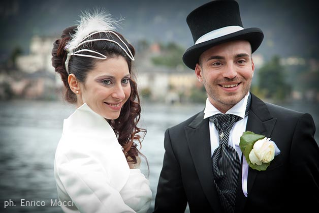 hair-stylist-wedding-lake-orta