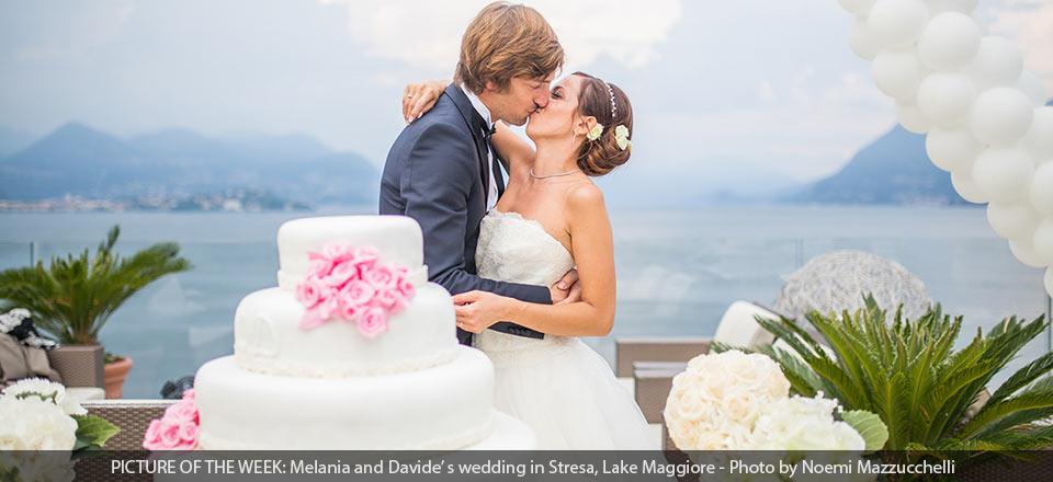 stresa-wedding-lake-maggiore