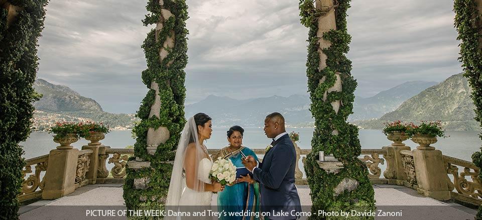 villa-balbianello-wedding