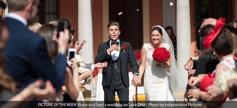 villa-bossi-wedding-lake-orta
