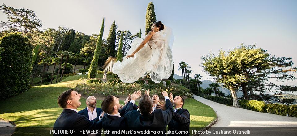 villa-del-balbianello-wedding