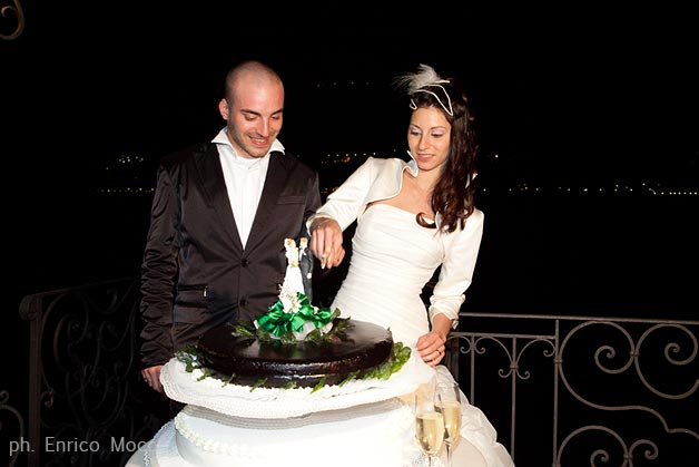 wedding-cake-Hotel-San-Rocco-lake-Orta