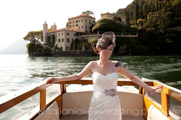 Italian-Lakes-Wedding-at-Balbianello
