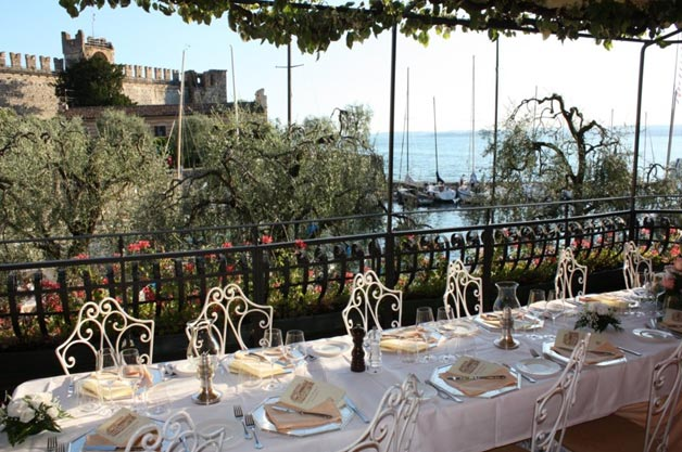 Torri-del-Benaco-wedding-venues-overlooking-lake-garda