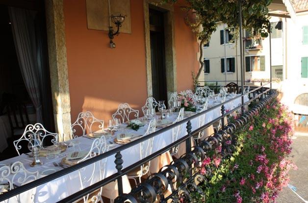Torri-del-Benaco-wedding-venues