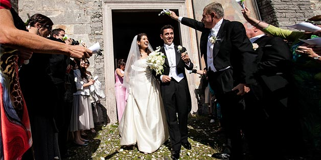 best-lake-como-wedding-07