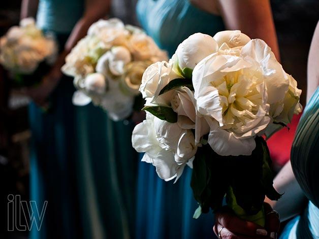 best-lake-como-wedding-06