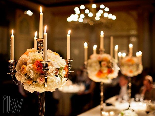best-lake-como-wedding-10