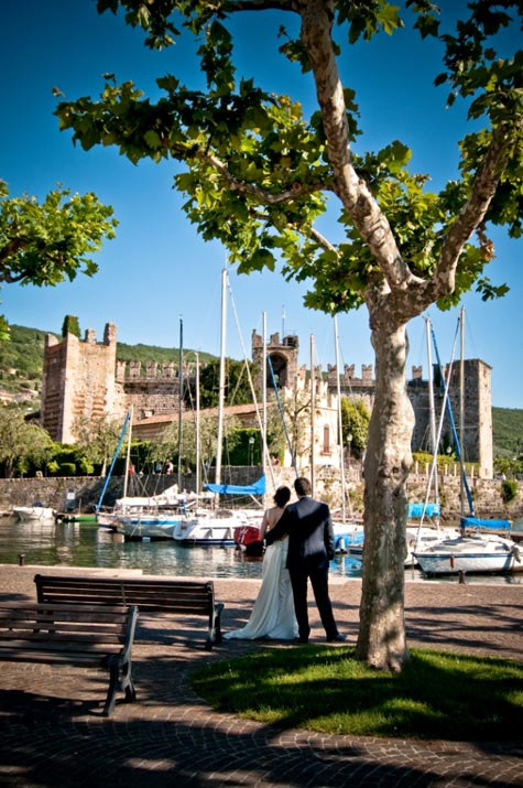 castle-weddings-in-torri-del-benaco-lake-garda