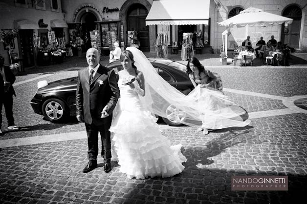 church-weddings-in-Castel-Gandolfo