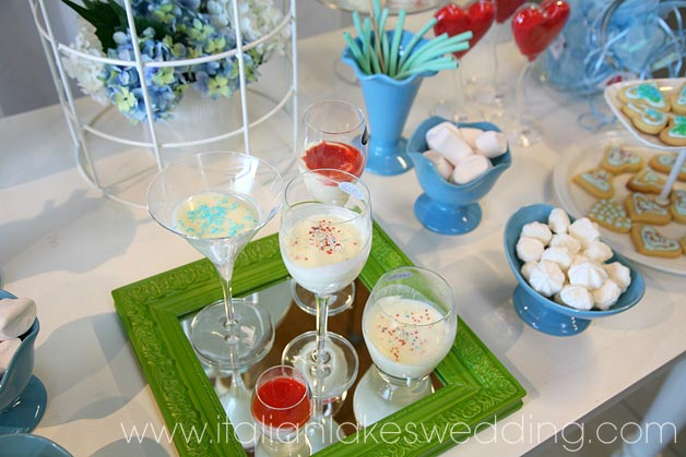 italian-wedding-candy-table